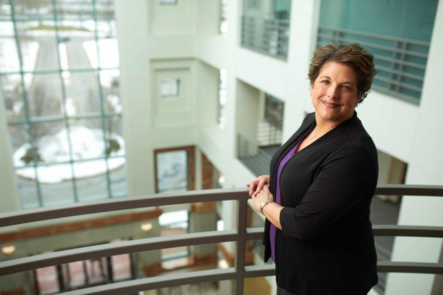 Beth M. Kotran – Ferrero North America