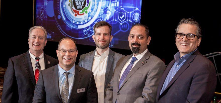 Kevin P. Mullally – Gaming Laboratories International (GLI®)