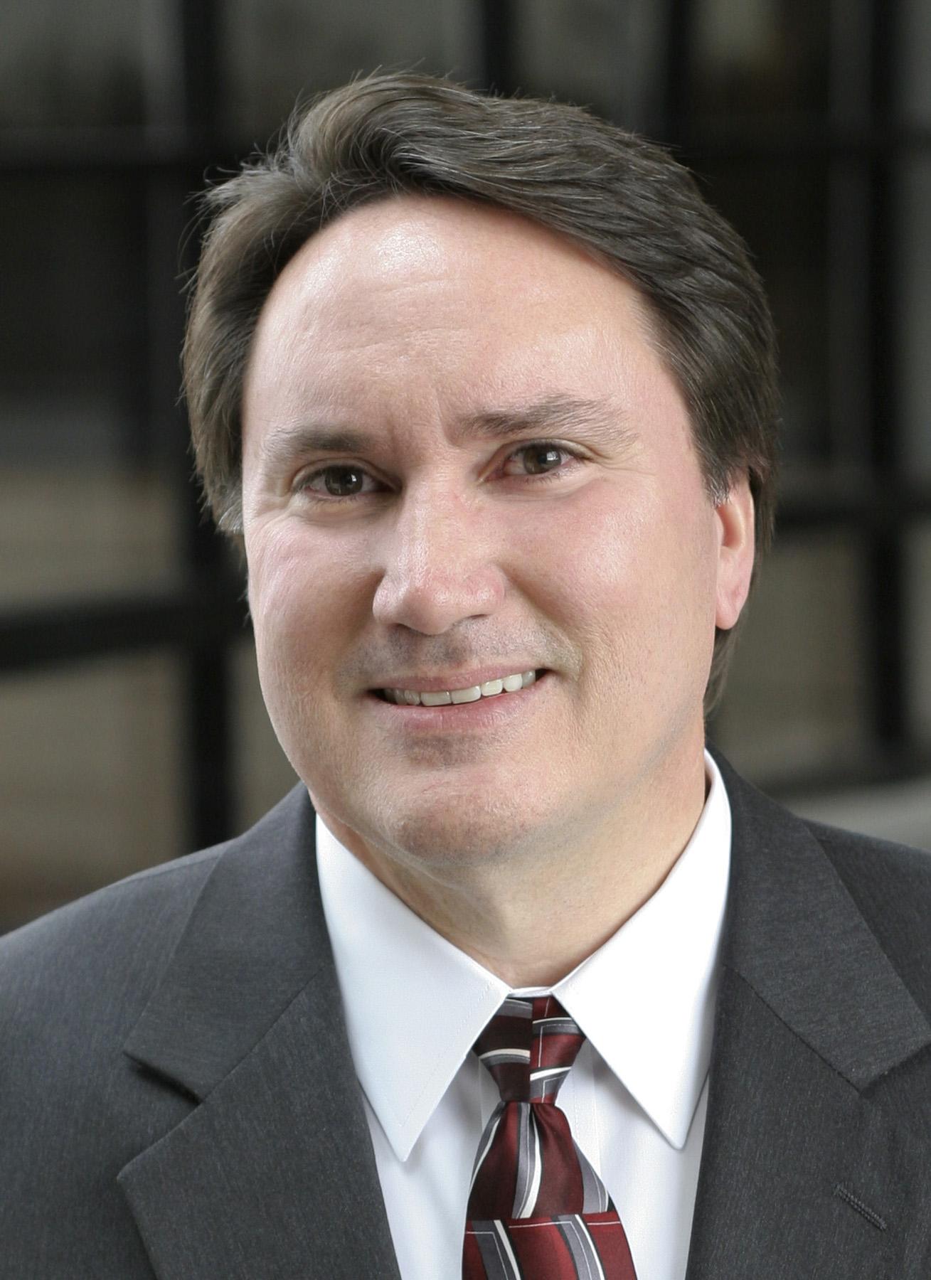 William Deckelman – DXC Technology Co.