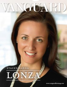 Lonza Vanguard Law Magazine