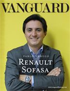 Renault Sofasa Vanguard Law Magazine