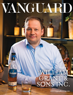 William Grant & Sons Inc. Vanguard Law Magazine
