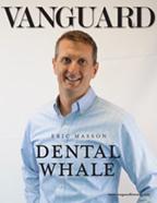 Dental Whale Vanguard Law Magazine