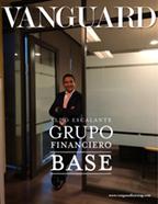 Grupo Financiero BASE Vanguard Law Magazine