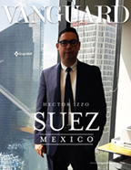 Suez Mexico Vanguard Law Magazine
