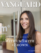 WithumSmith+Brown Vanguard Law Magazine