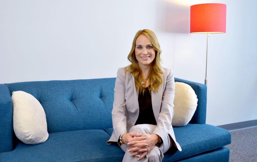 Jessica Y. Camuffo – JPay Inc. Vanguard Law Magazine