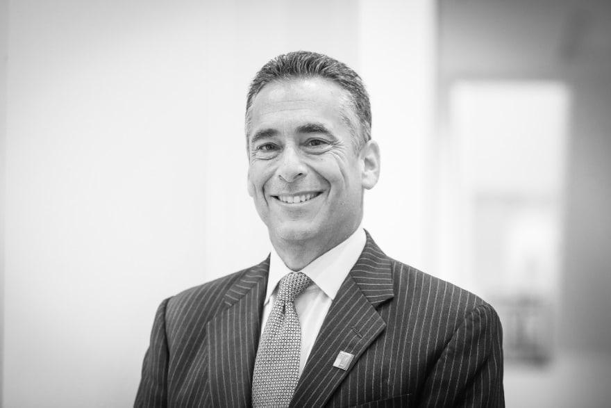 Joel Stern – NAMWOLF Vanguard Law Magazine