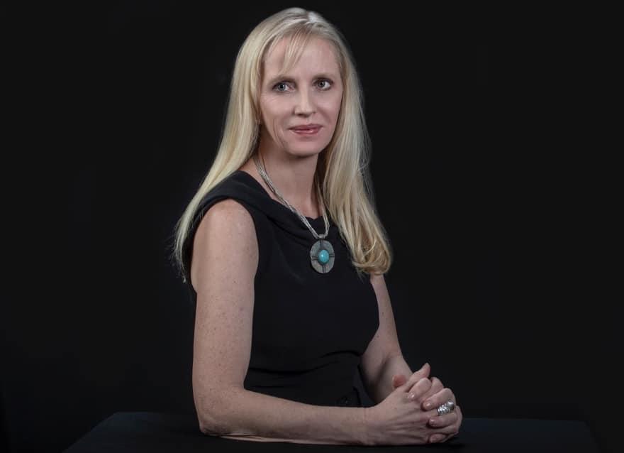 Tara Plimpton – GE Global Operations Vanguard Law Magazine