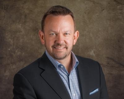 Sean Radcliffe – R1 RCM Vanguard Law Magazine