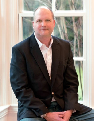 John Vardaman – Hypur Vanguard Law Magazine