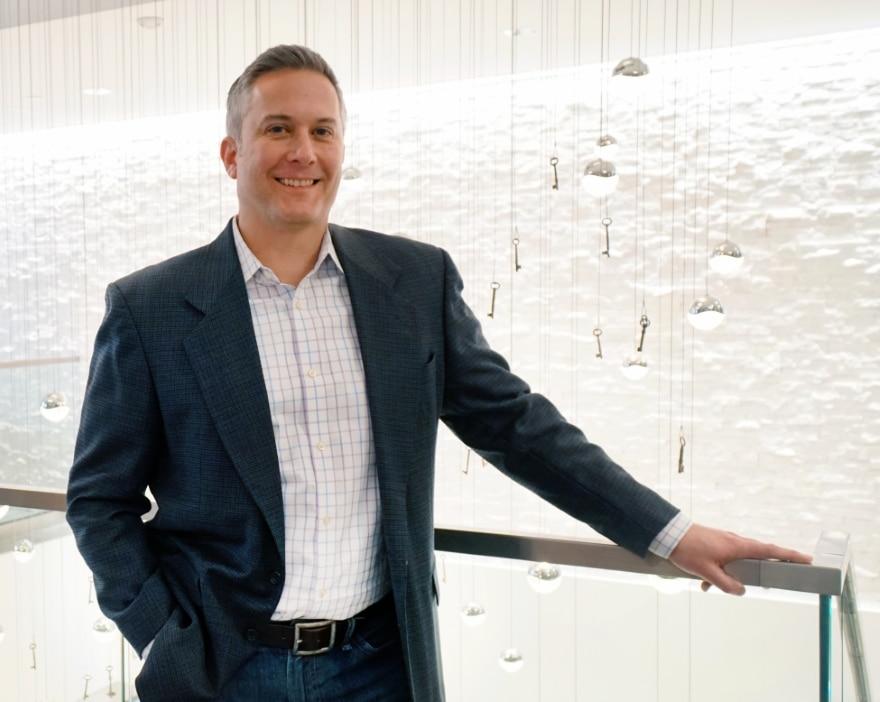 Kevin Rakowski – Radian Group Inc.