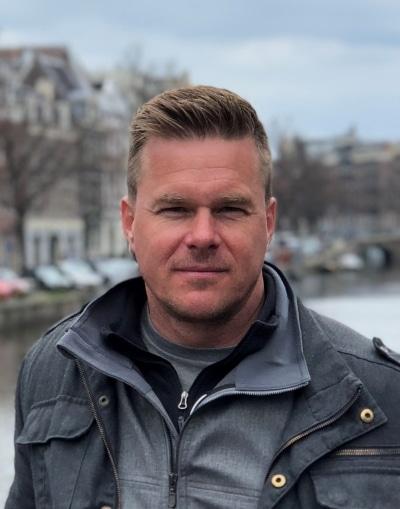 Matthew (Matt) D. Vandermyde – Ten-X Commercial Vanguard Law Magazine