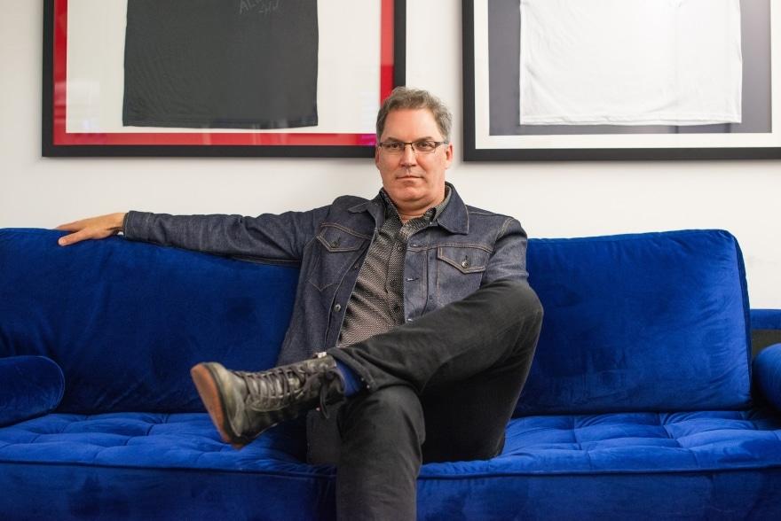 Jeff Hartwig – Dotdash (formerly About.com) Vanguard Law Magazine