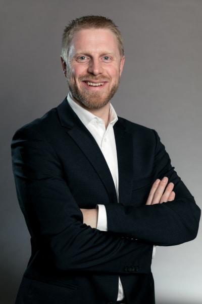 Erik Fargo – Alpha Capital Partners LLC Vanguard Law Magazine
