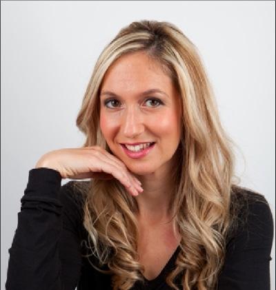 Brandee Winikoff – Rodan + Fields Vanguard Law Magazine Deputy General Counsel