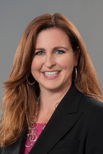 Charlotte Tart – Intelligent Medical Objects Inc. Vanguard Law Magazine