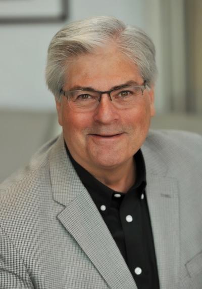 Paul Marcela – Governance Partners Group LLC