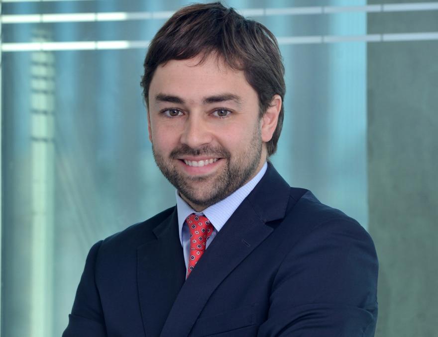 Juan Manuel Camposano Jamett – Red de Clinicas Regionales