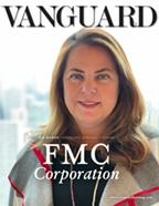 Jen Mahan – FMC Corporation