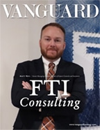 Matt Bell – FTI Consulting