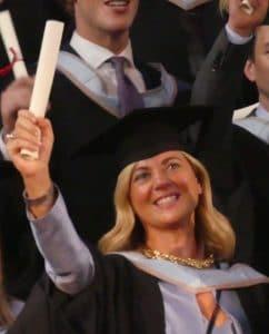 Donatella Catapano – Leonardo
