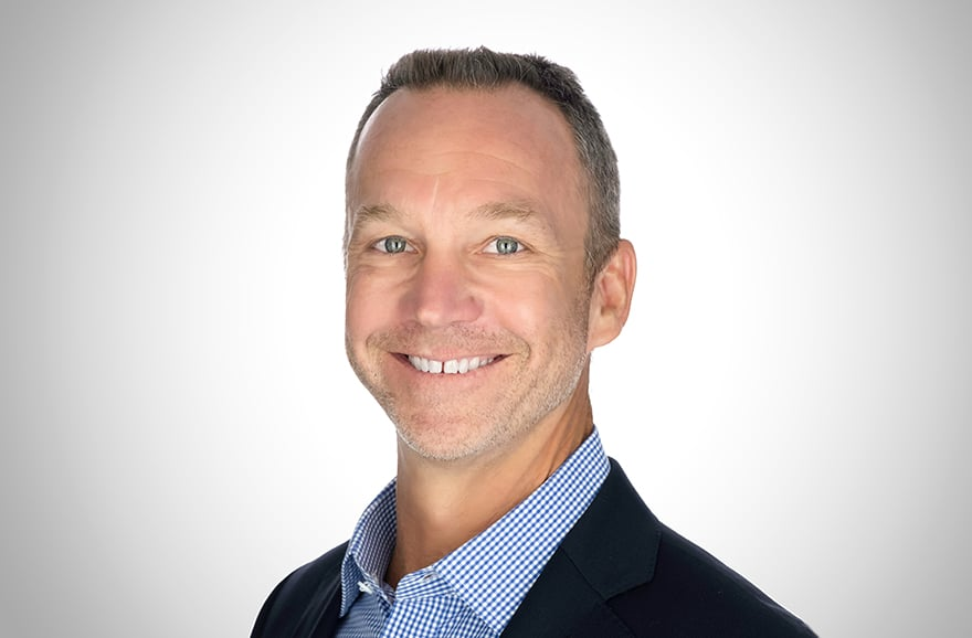 Scott Shepherd – ScaleFactor