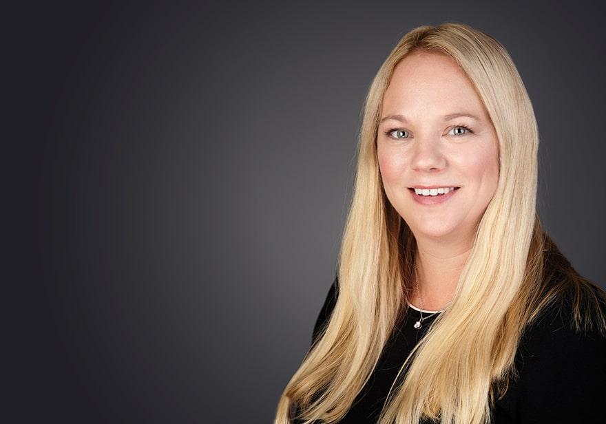 Amanda Demas – BMO Harris Financial Advisors