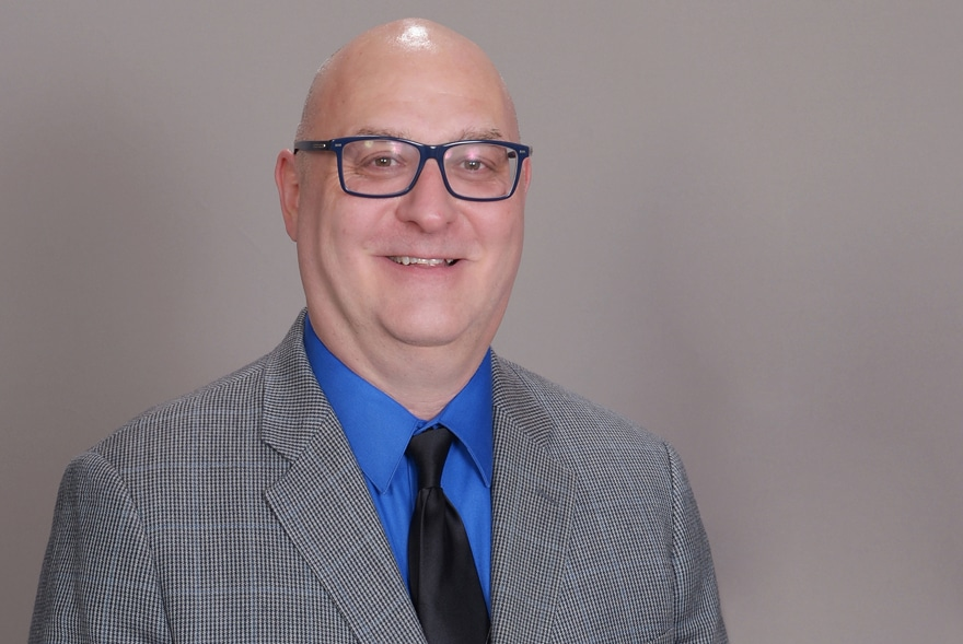 Pete Weinberg – General Counsel and Senior Professional in HR