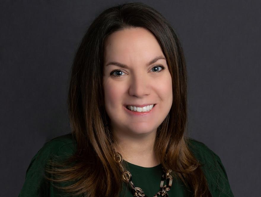 Tracy Jacobson – Elite Dental Partners
