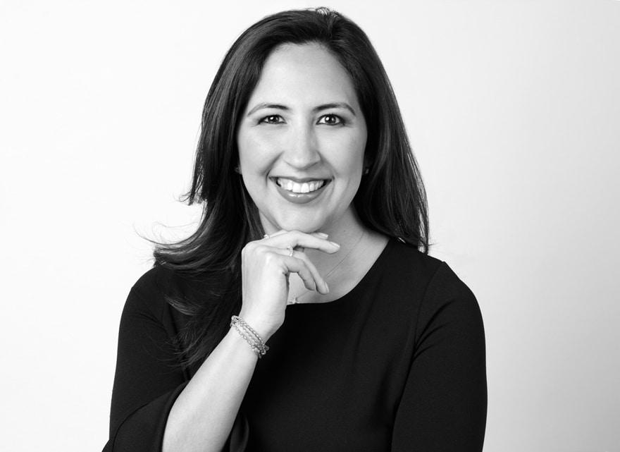 Teresa Villarreal Torres – Xignux