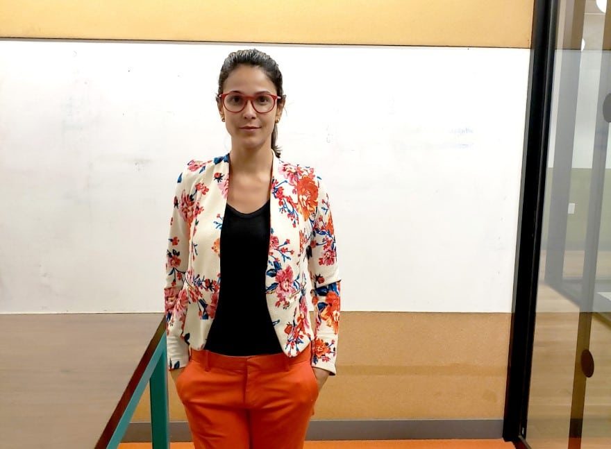 Renata Loyola – Bquate