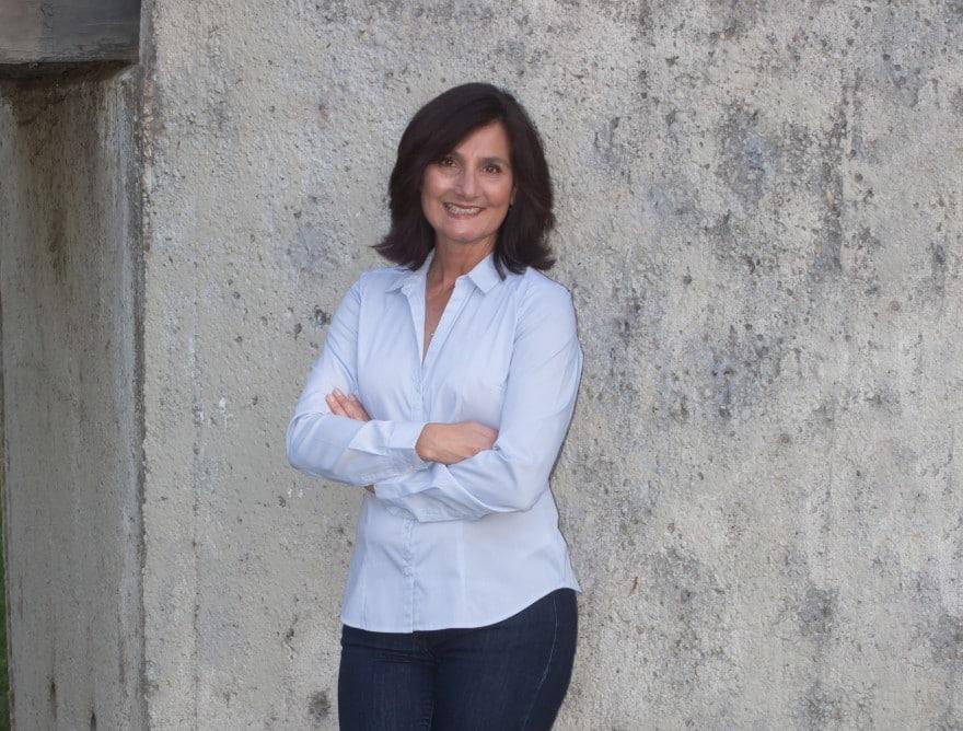Karina Tiwana – ALE USA Inc.