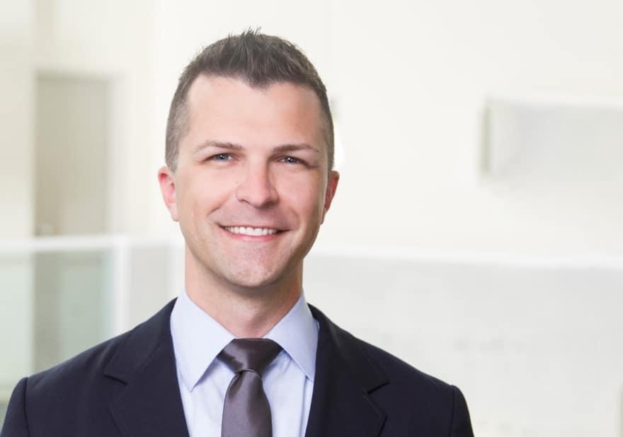 Andrew Burke – Barton & Associates Inc.