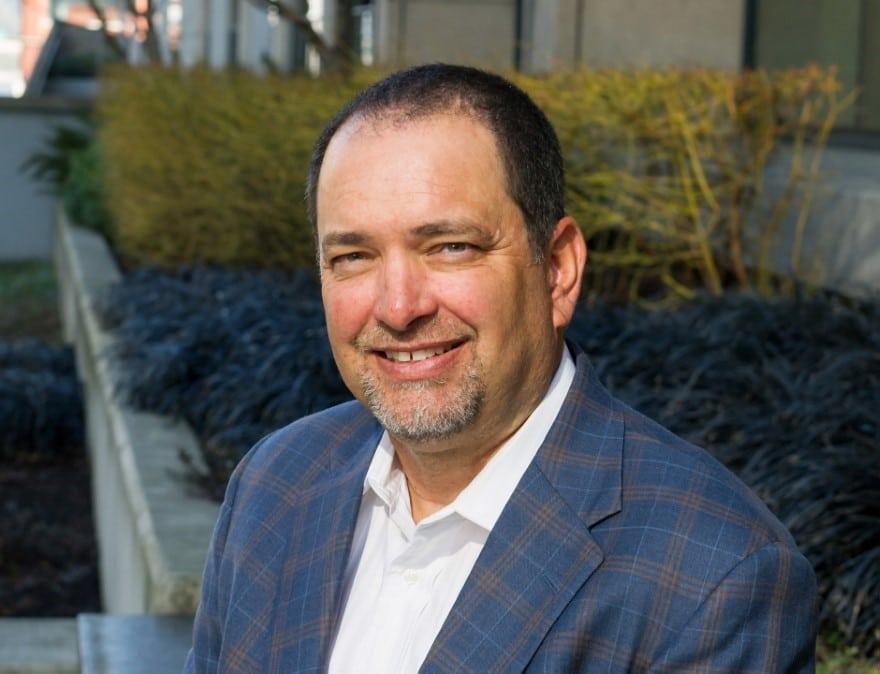 Jeffrey C. Pepe – Silverback Therapeutics