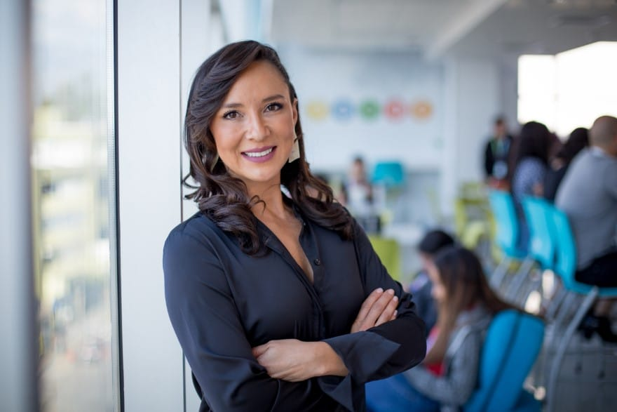 Natalia Tacsan – SYKES Enterprises Inc.