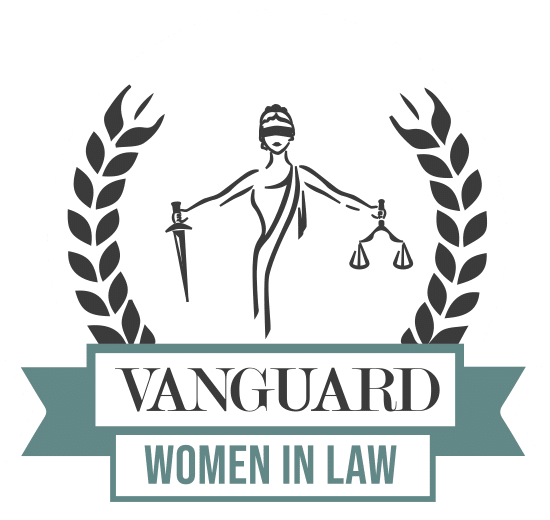 Lucinda Mcroberts Usa Swimming Vanguard Law Magazine