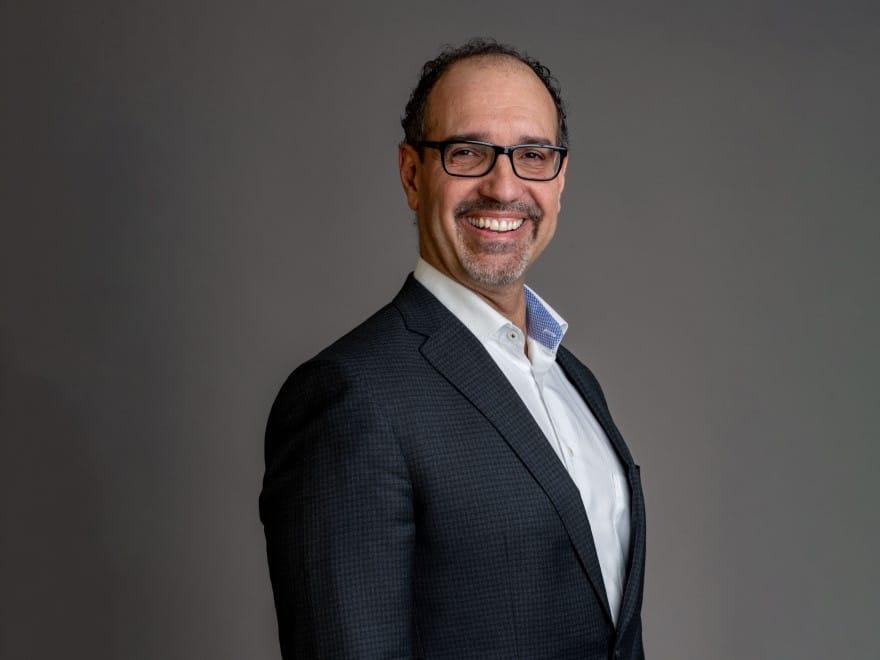 M.A. Joaquim Ballès – Trudell Medical Limited