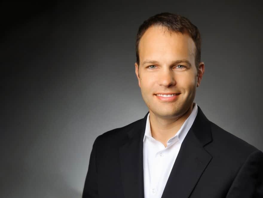 David Butow – Trane Technologies (formerly Ingersoll Rand)