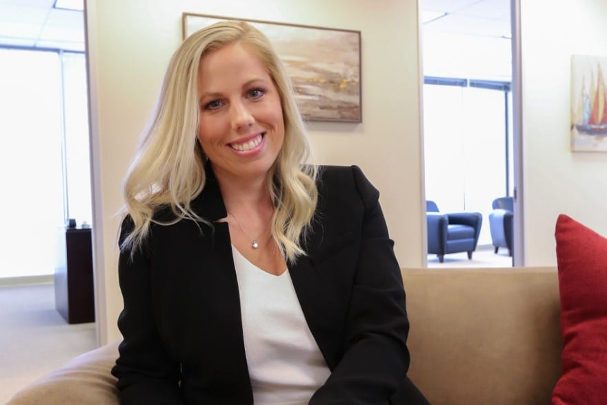 Cathy Konwisarz – National Energy Services Reunited Corp.