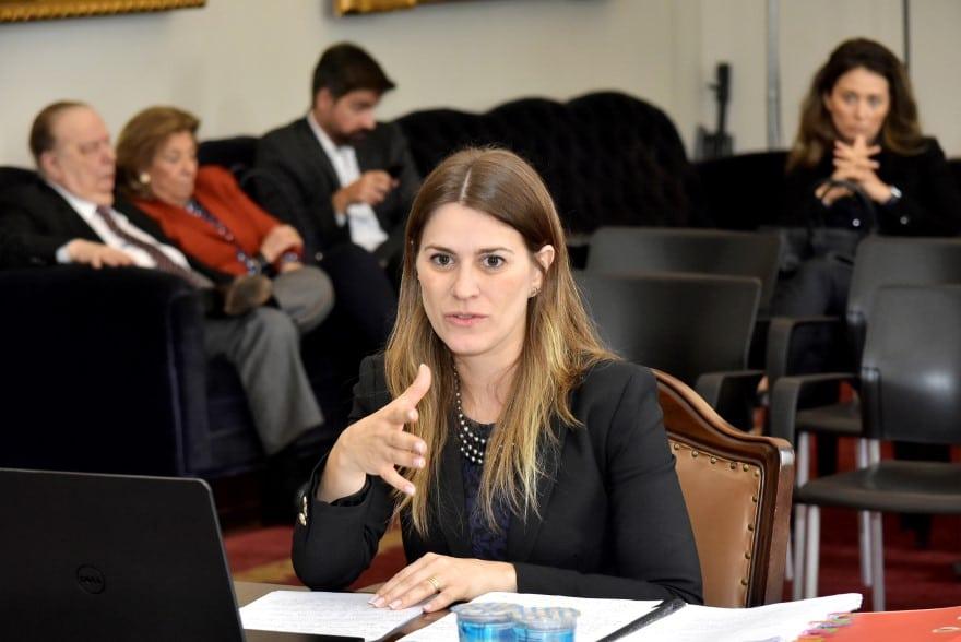Adriana Cardinali Straube – PepsiCo Brazil