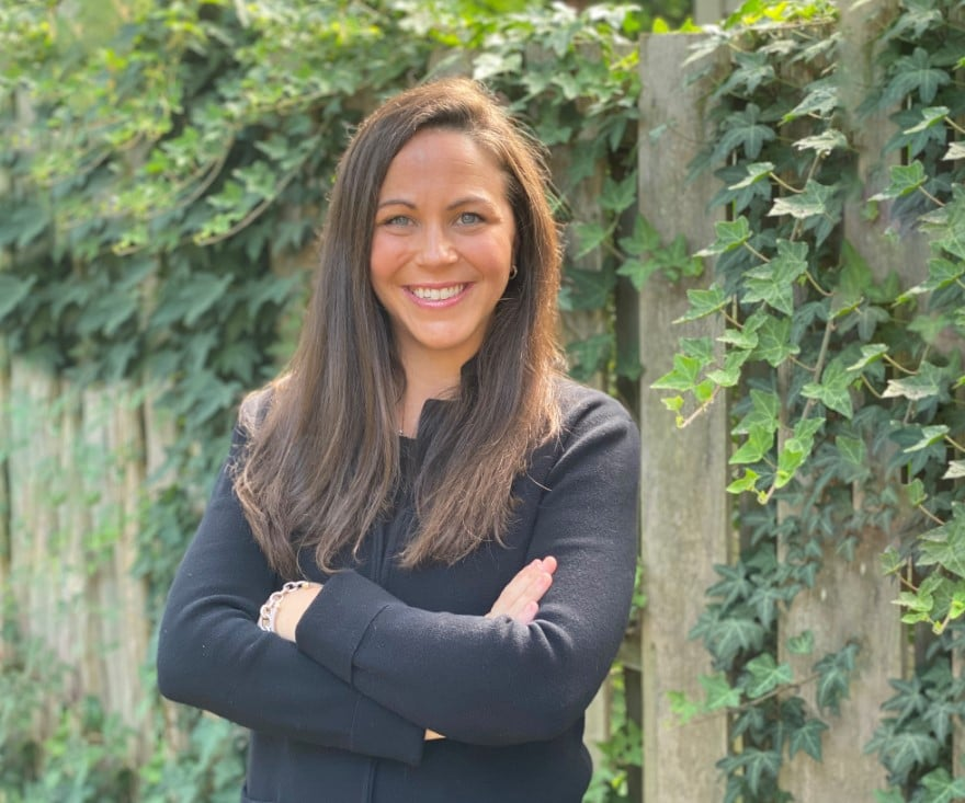 Rachel Bays – Honeywell Aerospace Licensing and Working Capital