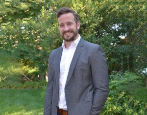 Matt Cameron – Akumin Inc.