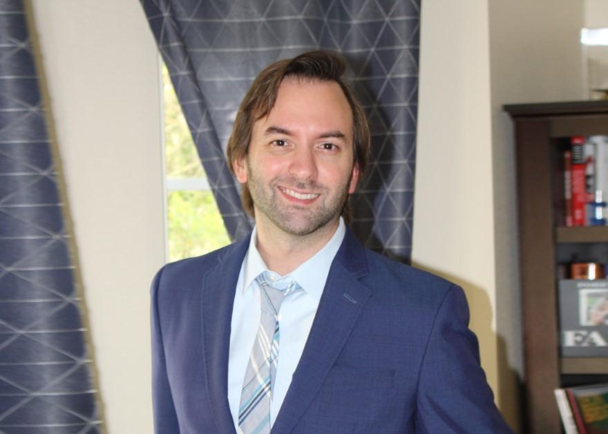 Matt DePasquale – Nationwide Title Clearing