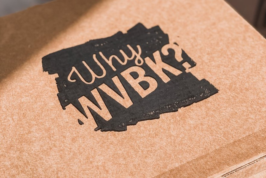 B. Nichoel Casey – Willamette Valley Bank
