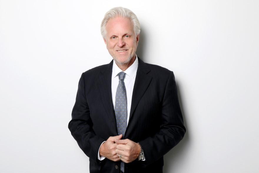 Gregory Orleski – Pharmascience