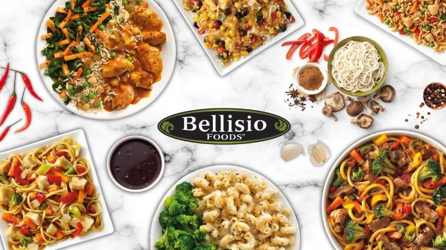 DeeDee Drays – Bellisio Foods Inc.
