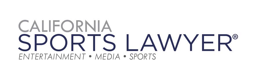 Jeremy M. Evans – California Sports Lawyer