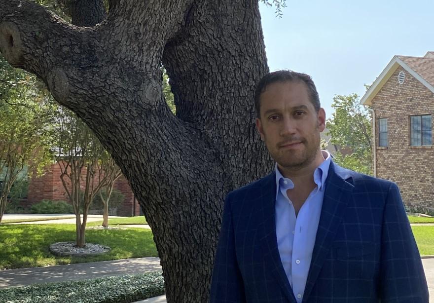 Alvaro Gutierrez – RB