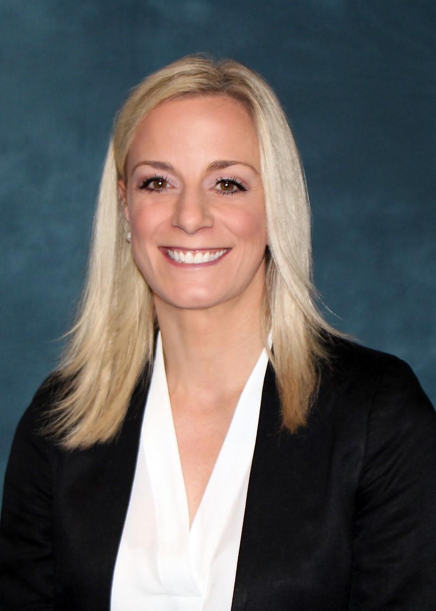 Kimberly Pryor – JBS USA Food Co.